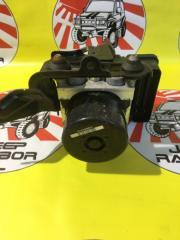 Блок ABS HONDA CR-Z 2010