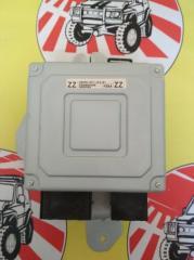 Блок управления рулевой рейкой HONDA CR-Z 2010