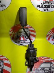 Педаль подачи топлива HONDA CR-Z 2010