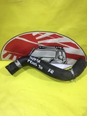 Патрубок радиатора передний правый TOYOTA PRIUS 2009