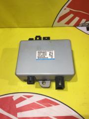 Запчасть блок управления рулевой рейкой Mitsubishi RVR 2010