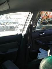 Запчасть ремень безопасности передний правый HONDA ACCORD 2001