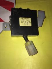 Электронный блок NISSAN SAFARI 1993