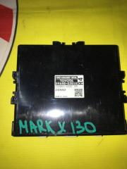 Блок управления TOYOTA MARK X 2009