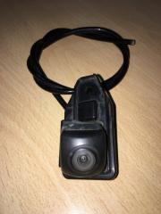 Камера заднего хода HONDA CIVIC 2006