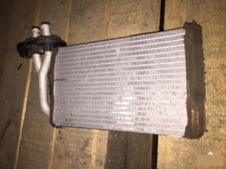 Радиатор печки MITSUBISHI DION
