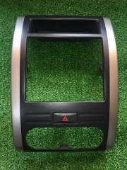 Рамка магнитофона NISSAN X-TRAIL