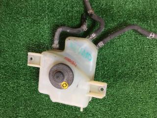 Запчасть бачок для тормозной жидкости передний TOYOTA AQUA 2013