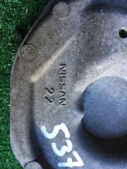Рычаг задний TEANA J32 VQ25DE