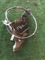 Педаль ручника TOYOTA WISH