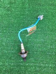Датчик кислородный Nissan Note 2012