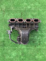 Коллектор впускной Toyota Prius 2010
