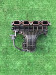 Коллектор впускной Toyota Prius 2009