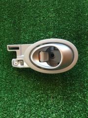 Ручка двери внутренняя правая HONDA CR-Z 2010