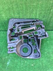 Ящик под инструменты Toyota Prius 2009