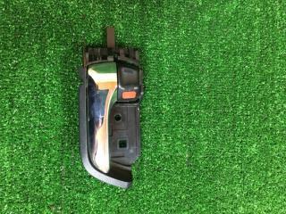 Ручка двери внутренняя задняя левая Toyota Prius