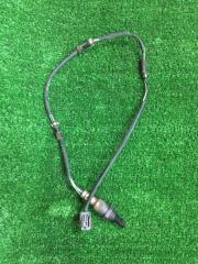 Датчик кислородный Honda Insight 2009