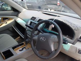 Запчасть панель приборов Toyota Camry 2006