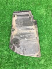 Защита двигателя передняя правая Toyota Prius 2009