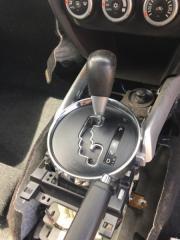 Запчасть рамка рычага переключателя автомата Mitsubishi RVR 2011