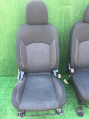 Сидение Mitsubishi RVR 2011