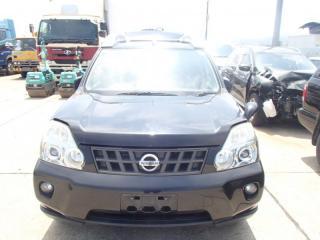 Дворник передний Nissan X-Trail 2009
