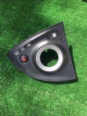 Рамка рычага переключателя автомата Toyota Prius 2009