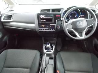 Испаритель кондиционера Honda Fit 2014