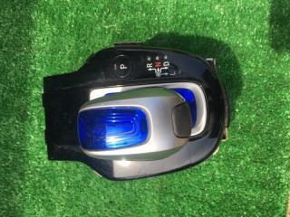 Селектор акпп Honda Fit 2014