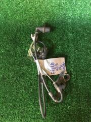 Запчасть датчик abs передний левый TOYOTA COROLLA FIELDER 2000