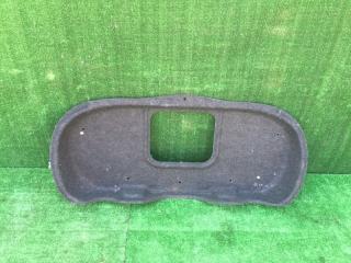 Запчасть обшивка багажника Toyota Camry 2006