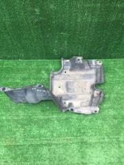 Запчасть защита двигателя передняя правая Toyota Aqua 2012
