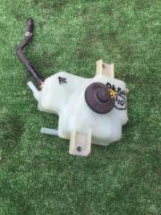 Запчасть бачок для тормозной жидкости Toyota Aqua 2012