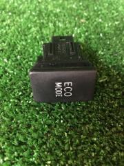 Кнопка Toyota Aqua 2012