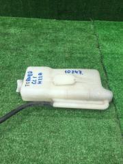 Бачок расширительный Honda Torneo 2002