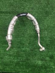 Трубка кондиционера Honda Torneo 2002