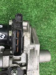 Главный тормозной цилиндр Honda Fit GP5 LEB