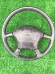 Руль Nissan Terrano 2002