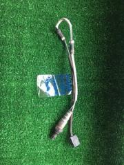 Запчасть датчик кислородный Honda Fit 2014