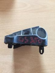 Крепление бампера заднее левое LEXUS GS300
