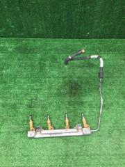 Инжектор Toyota Prius 2010
