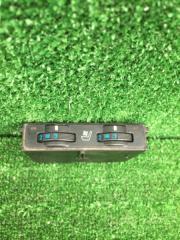 Кнопка подогрева сидений LEXUS GS300