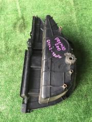 Ящик в багажник TOYOTA PREMIO