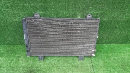 Запчасть радиатор кондиционера передний TOYOTA CROWN 2009