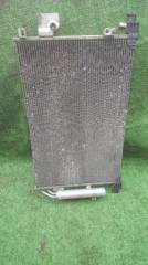 Радиатор кондиционера передний Mitsubishi RVR 2011