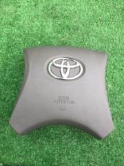 Airbag водительский Toyota Camry 2006