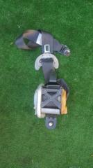 Ремень безопасности передний правый Honda CR-Z 2010
