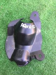 Пыльник рулевой колонки Toyota Aqua 2012