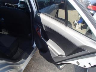 Обшивка дверей задняя правая Toyota Allion 2008