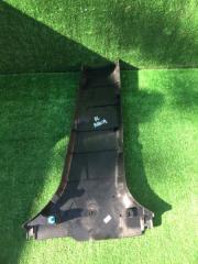 Пластик стойки левый Aqua 2012 Nhp-10 1NZFXE